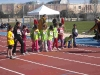 atletismo2010_03