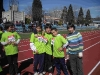 atletismo2010_05