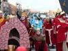 carnaval-2015-906