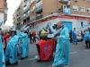 carnaval-2015-939