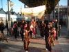 carnaval2010_12