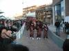 carnaval2010_23