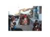 carnaval2010_24