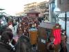carnaval2010_25