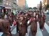 carnaval2010_31