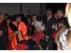 carnaval2010_35