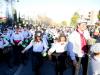 Desfile_029