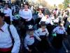 Desfile_032
