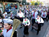 Desfile_095