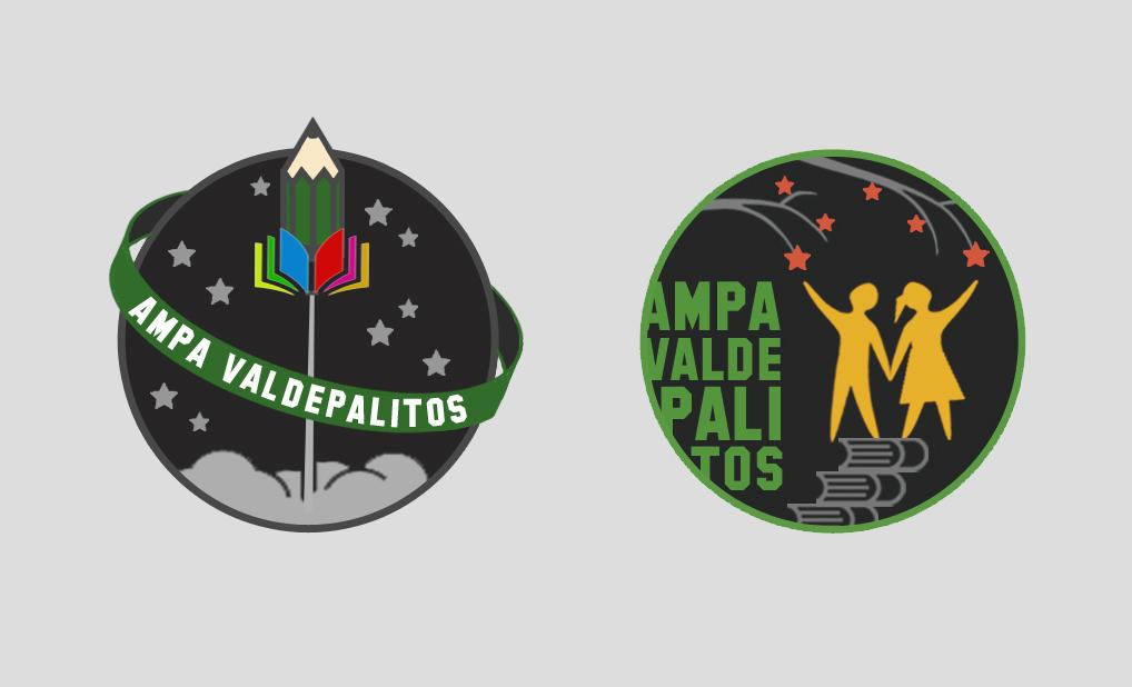 logos-votacionAPA
