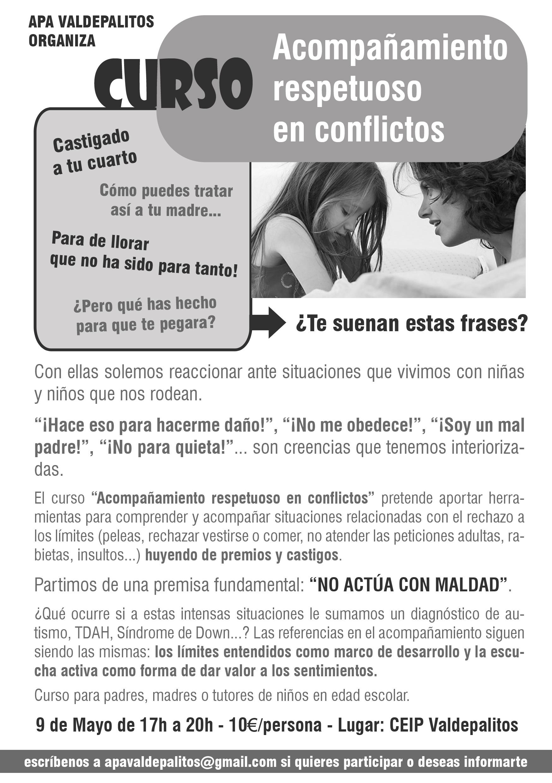taller-conflictos-01